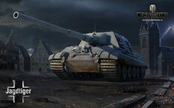 tank wallpapers 24