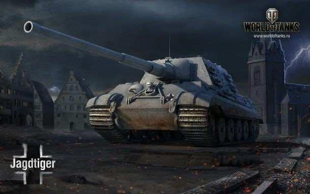 tank wallpapers 24