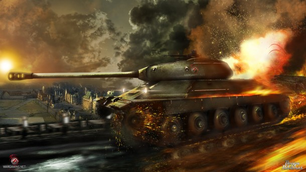 tank wallpapers 26