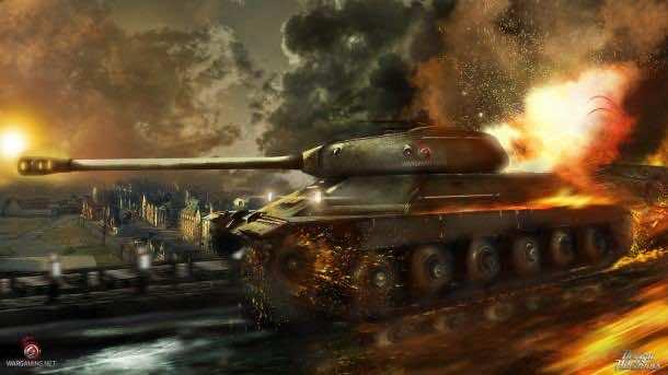 tank wallpapers 26