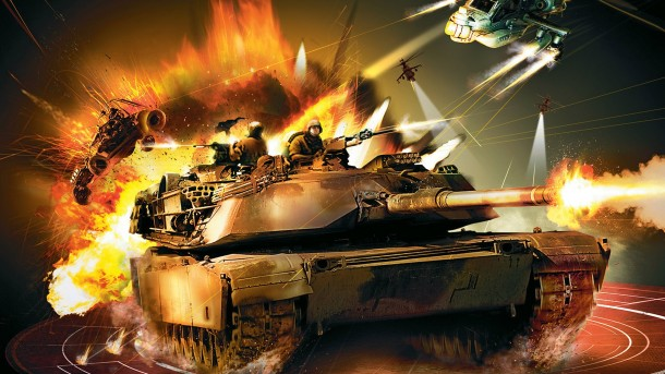 tank wallpapers 4