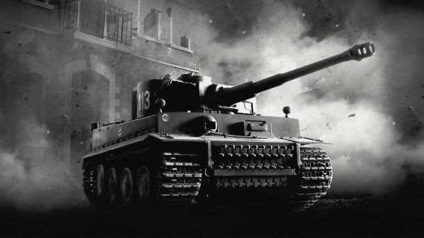 tank wallpapers 5