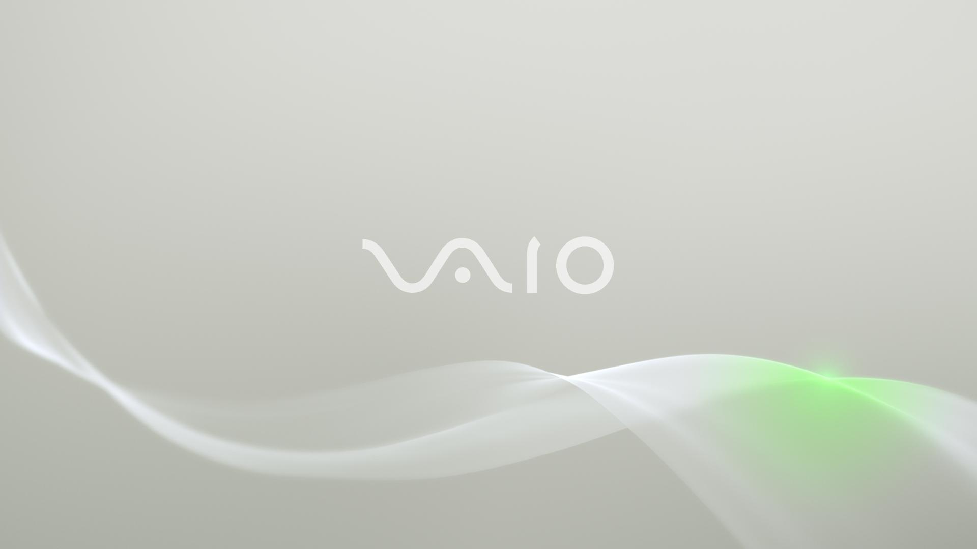 HD Sony Vaio Wallpapers & Vaio ...