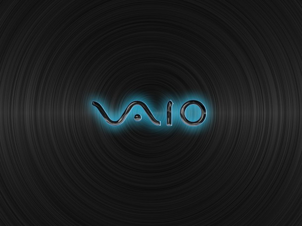 Sony Vaio Desktop Wallpapers for Laptops