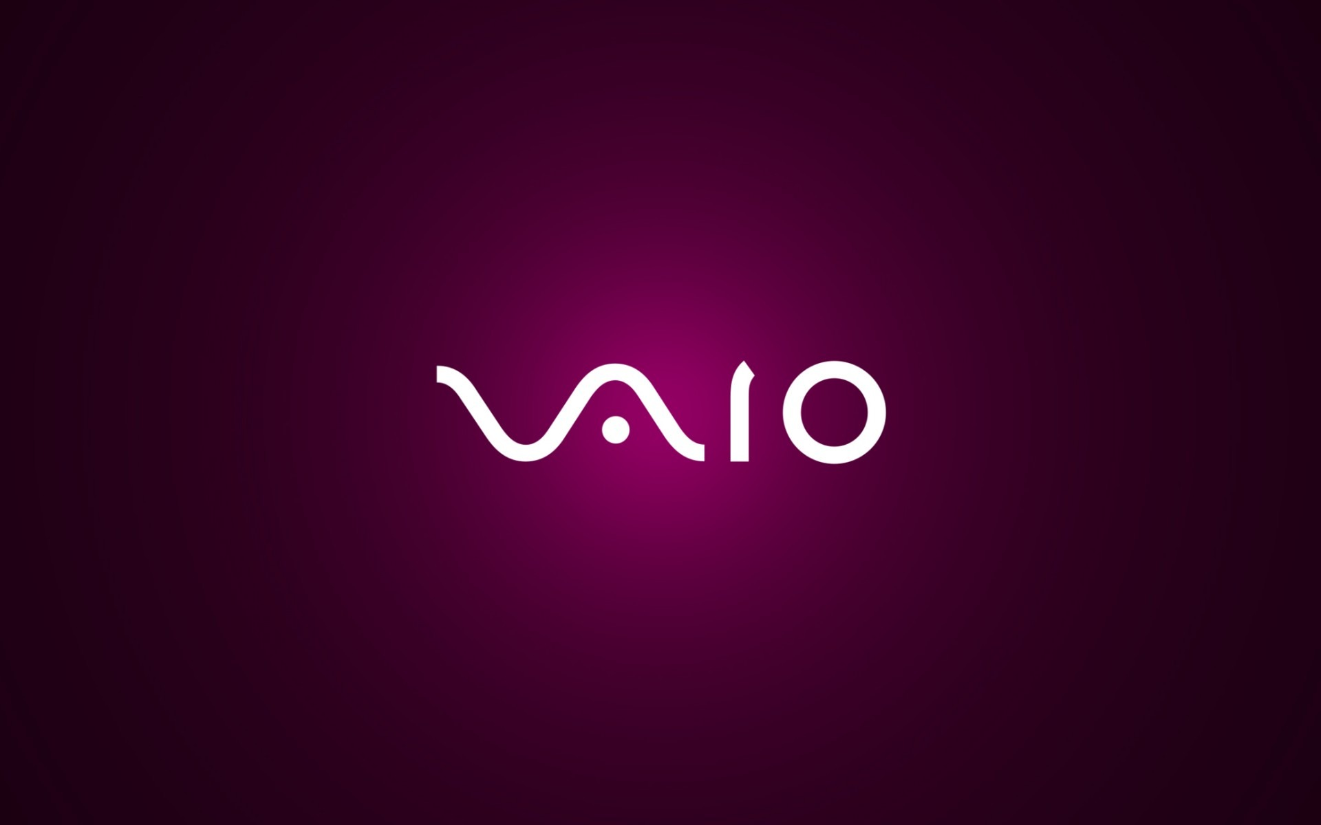 vaio backgrounds 9