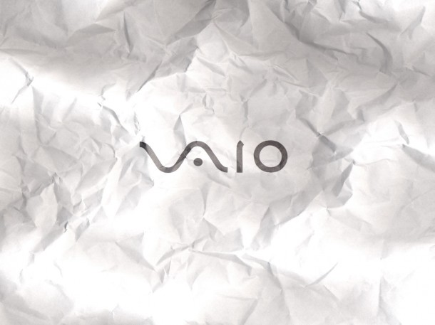 vaio wallpapers 4