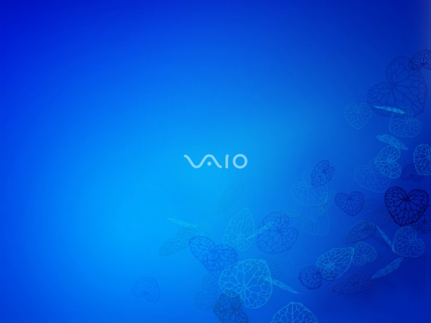 vaio wallpapers 6