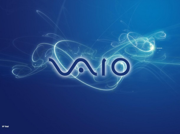 vaio wallpapers 7