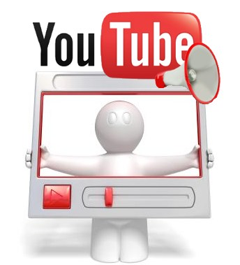 youtube_channels