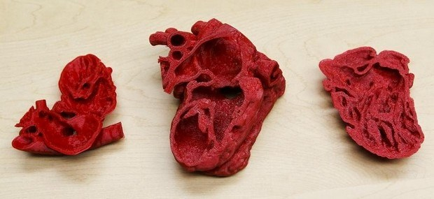 3D-printed_heart(6)