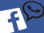 FB and Whatsapp 4