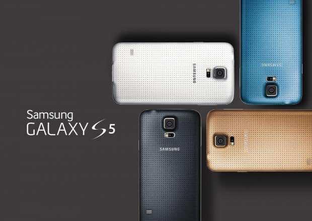 Galaxy S5_1