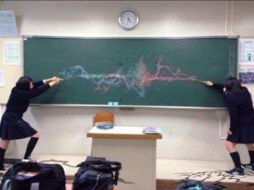Japan engineering university 18
