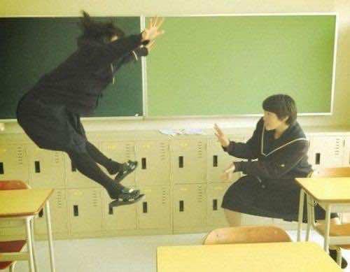 Japan engineering university 21