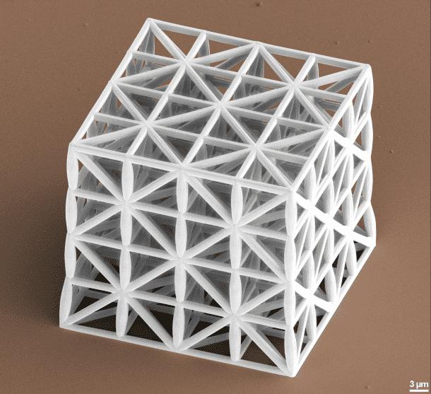 Micro_truss (1)