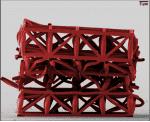 Micro_truss (2)