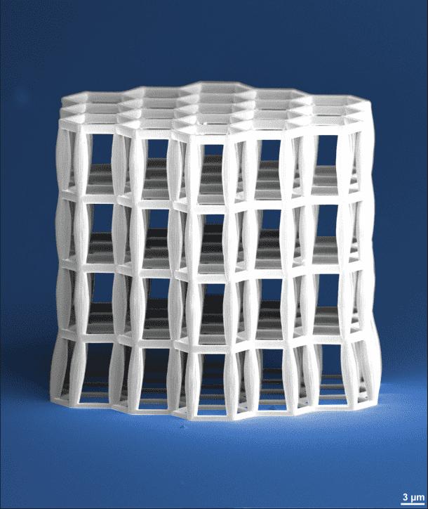Micro_truss (3)