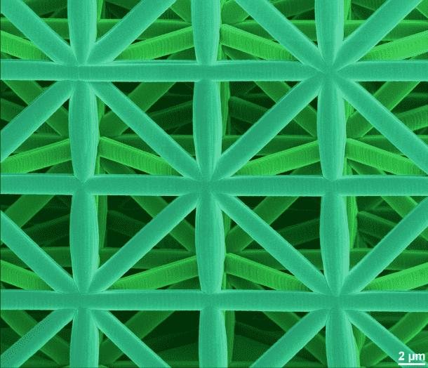 Micro_truss (4)