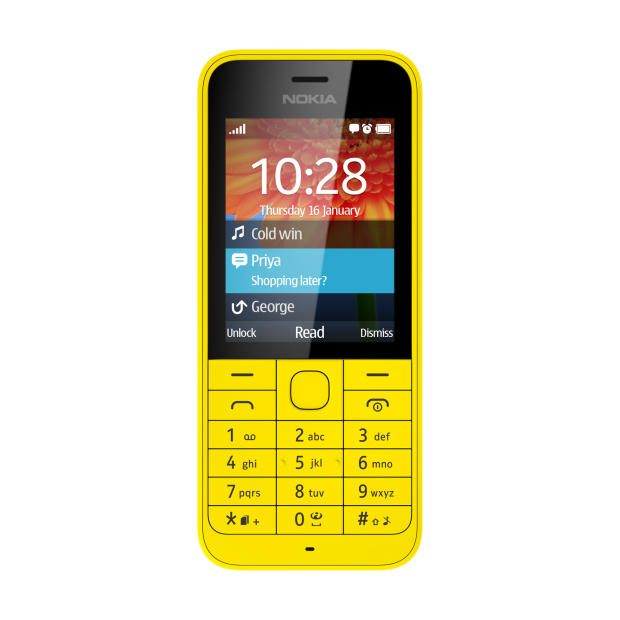 Nokia_220_Front_Yellow_Home_2000x2000_620x620