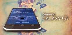 Samsung-Galaxy-S5 3