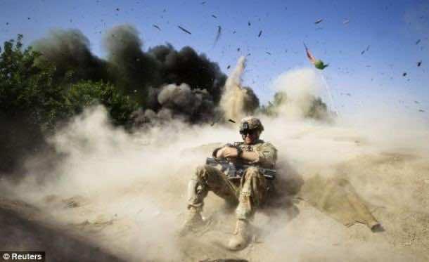 US_army_talos (1)