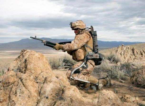 US_army_talos (2)