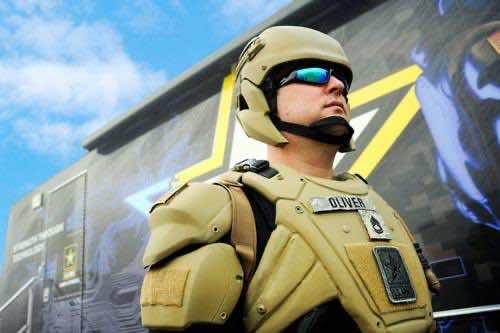 US_army_talos (5)