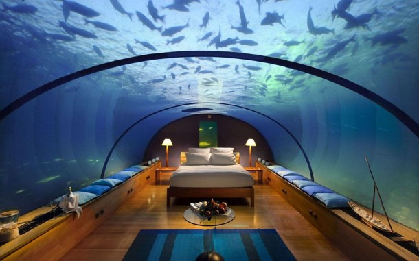 awesome_hotels (3)