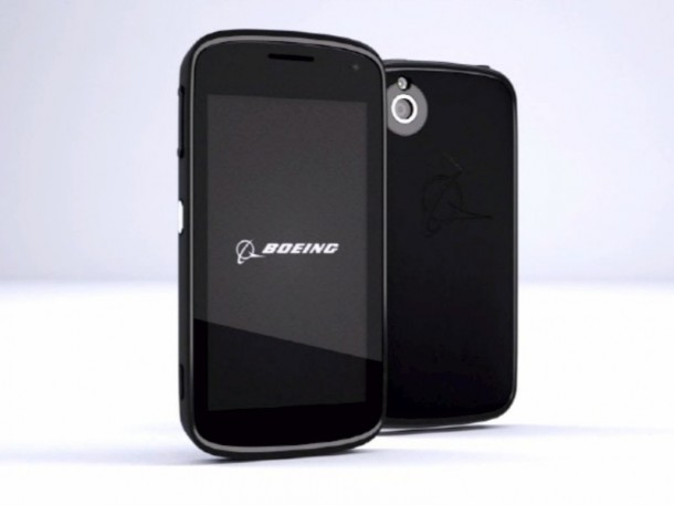 boeing_black_phone (2)