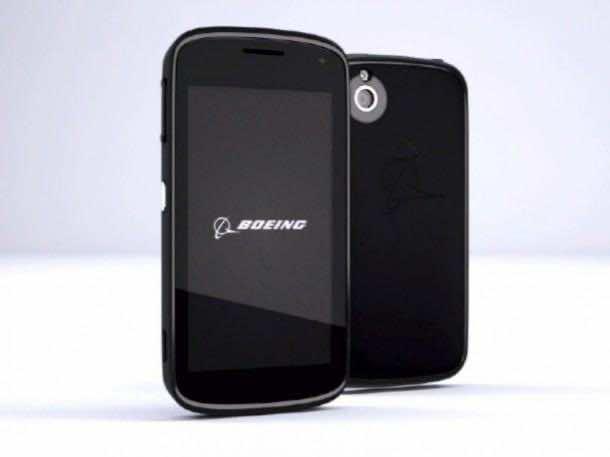boeing_black_phone (2)