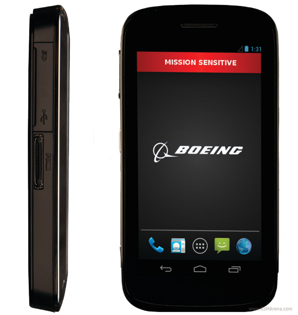 boeing_black_phone (3)