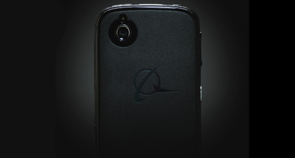 boeing_black_phone (4)
