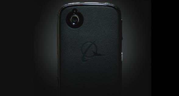 boeing_black_phone (4)