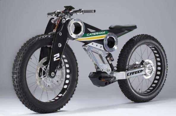 caterham_e-bike (1)