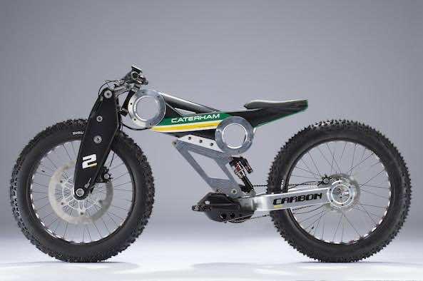 caterham_e-bike (2)