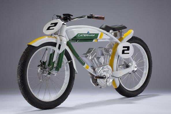 caterham_e-bike (3)