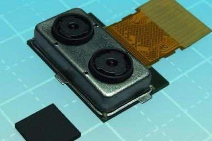 corephotonics_dual-lens_camera (3)