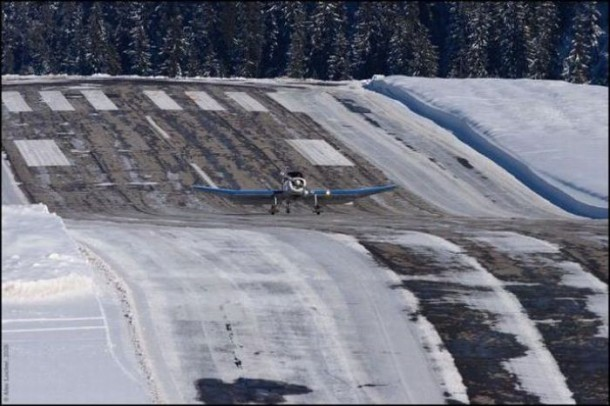 dangerous_runways (3)
