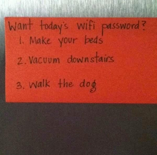 engineer_parenting_tips (18)