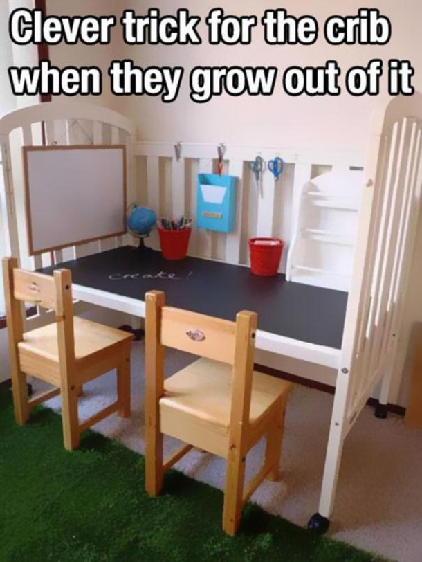 engineer_parenting_tips (30)