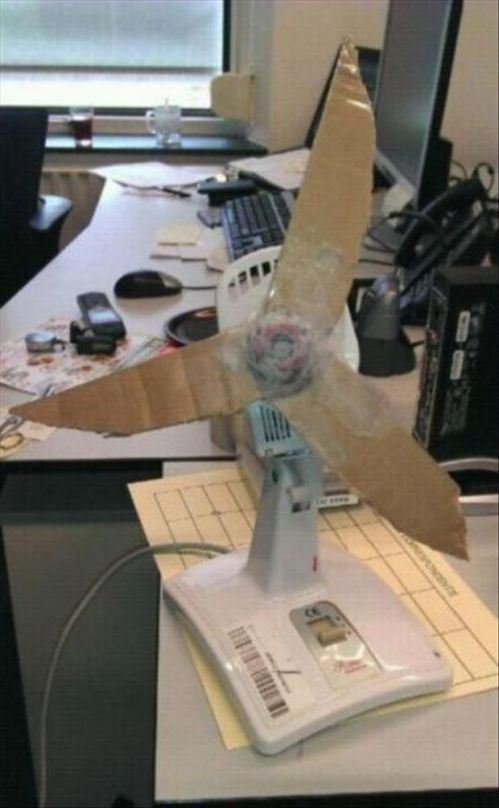 engineering student inventions 5