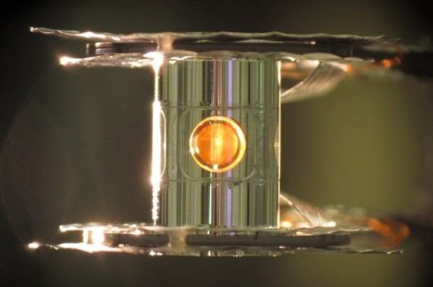 laser_fusion (4)