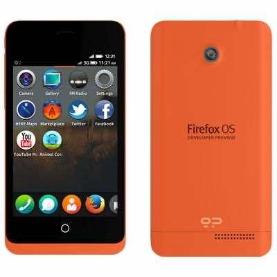 mozilla_smartphone (1)