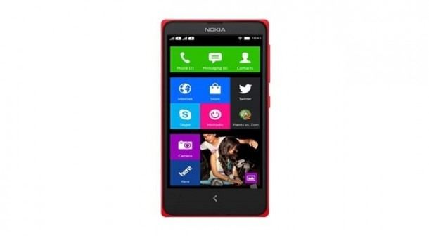 nokia_android (3)