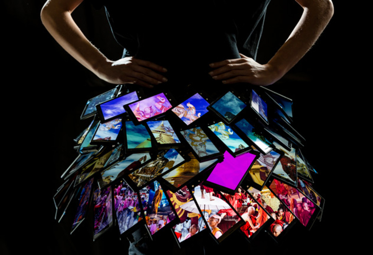 nokia_lumia_dress (5)
