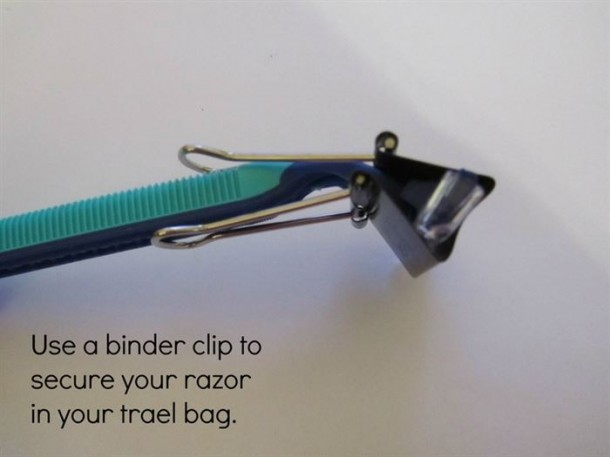 packing tips 1