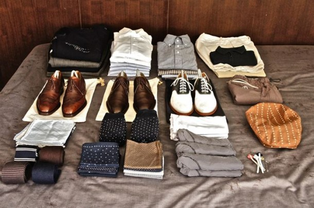 packing tips 3