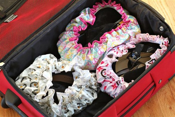packing tips 5