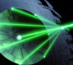 powerful_laser (4)