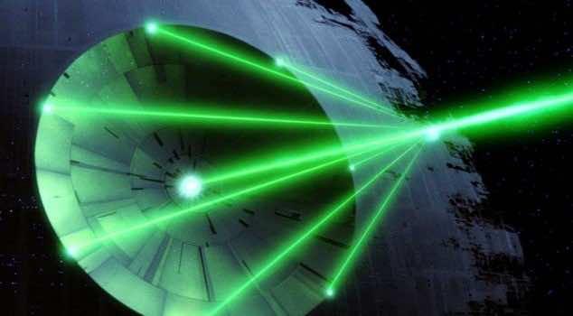 powerful_laser (4)